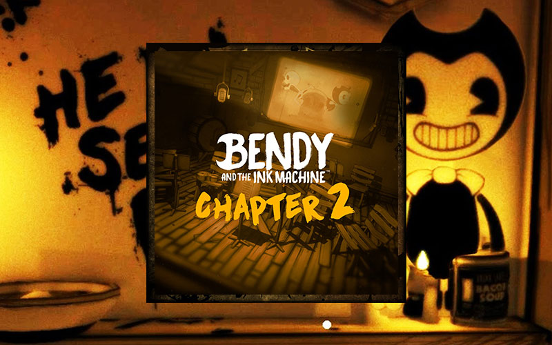 Chapter 2 The Old Song Walk Through Strategies Top - give an amen sammy lawrence roblox code how to get free
