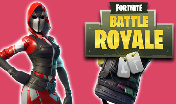 Fortnite starter pack and new PS Plus exclusive Battle