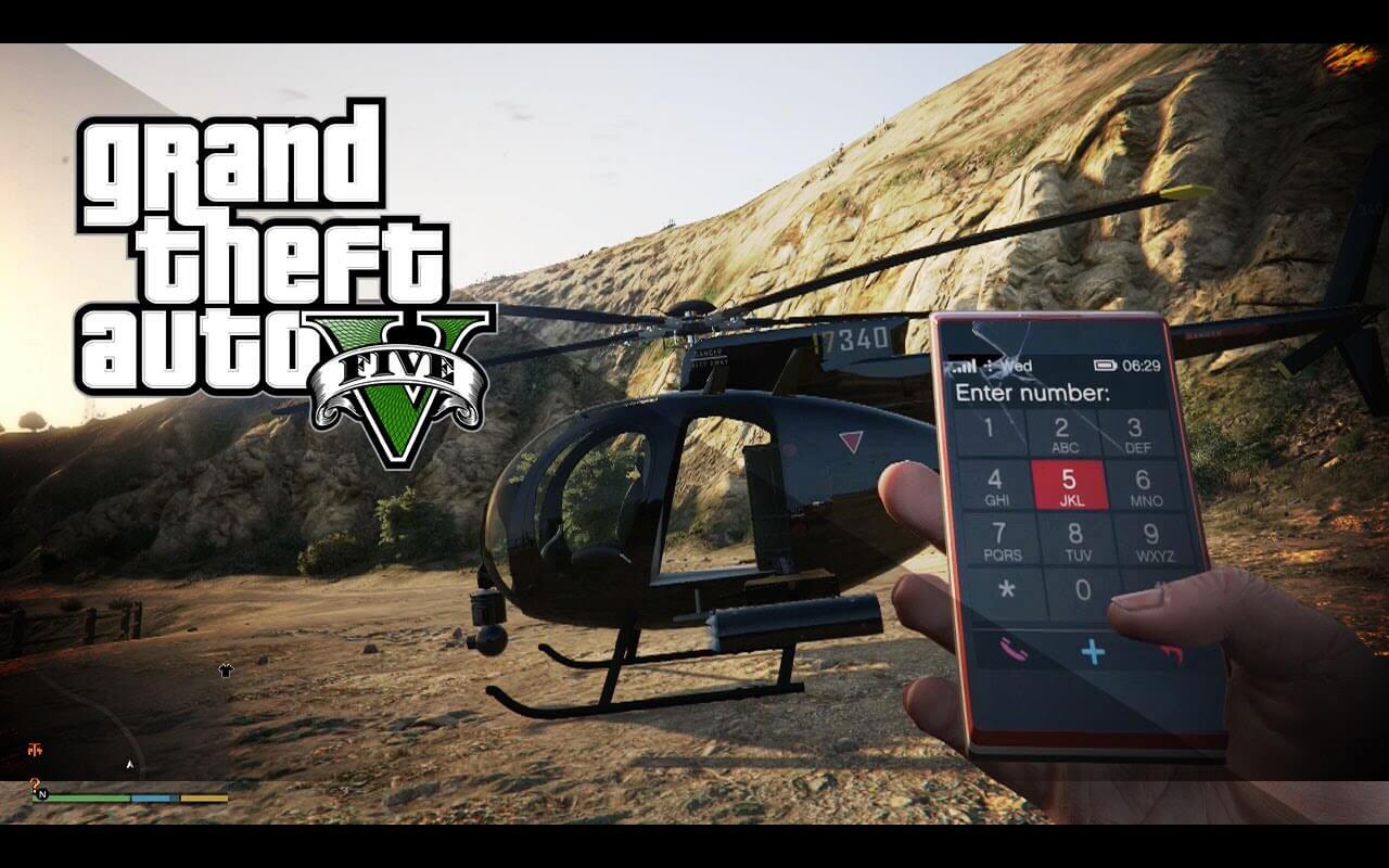 Grand Theft Auto V Xbox 360 Pc Xbox One Ps4 Ps3