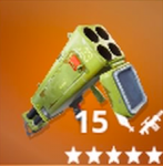 Quad Launcher Icon