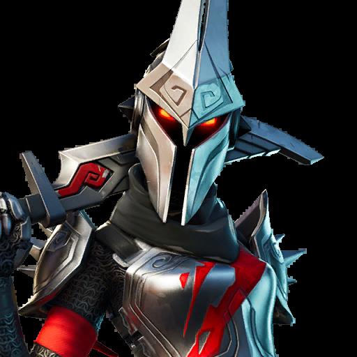 Eternal Knight Skin Fortnite Chapter 2 Season 3 Top Usa Games